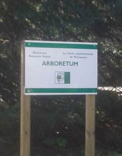 arboretum-sign